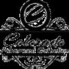 Colorado Advanced Esthetics Logo