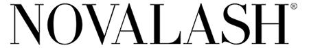 Novalash Logo